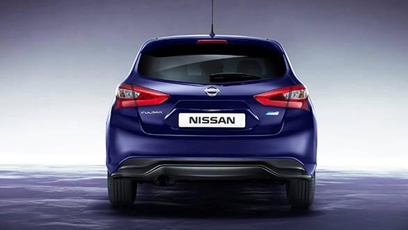Nissan-Pulsar-1
