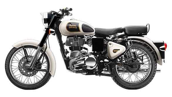 Royal-Enfield-Classic-350-white-ash
