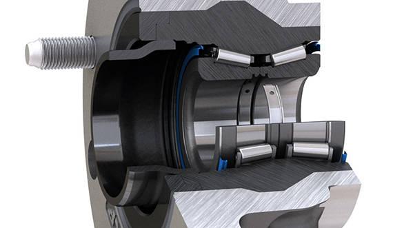 SKF-Low-Weight-Hub-Bearing_tcm_12-110618