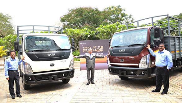 Tata-Motors-Ultra