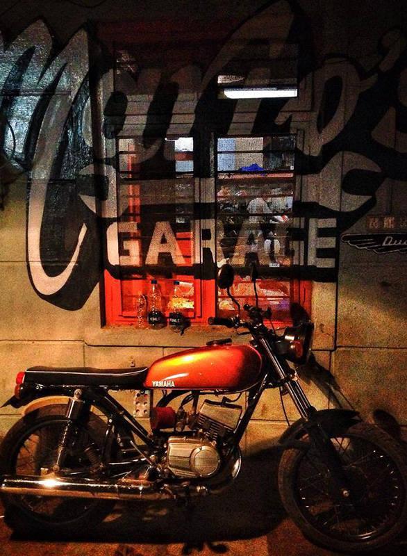 garage-52