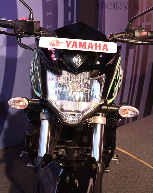 2014 Yamaha FZ (6)