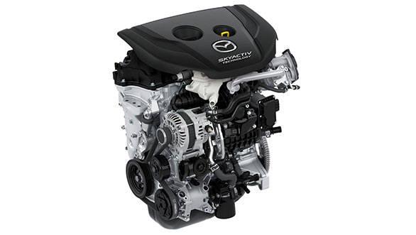 2014-mazda-clean-diesel