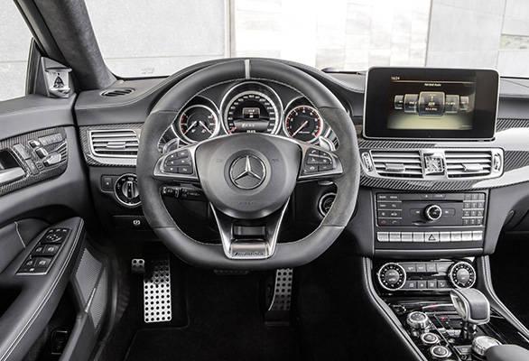 2015-Mercedes-CLS-(8)