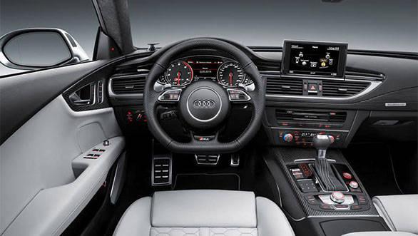 Audi RS7 facelift 2014 (2)