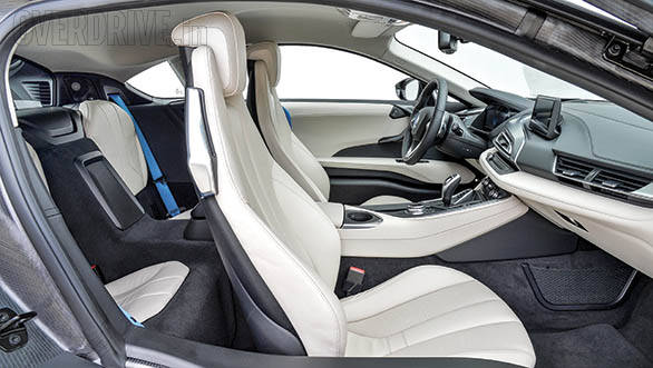 BMW i8 first drive (1)