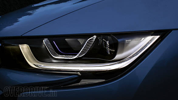 BMW i8 first drive (6)