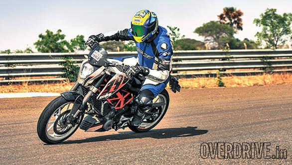 Better Riding (4)