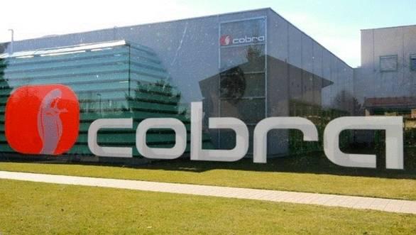 Cobra Automotive Technologies