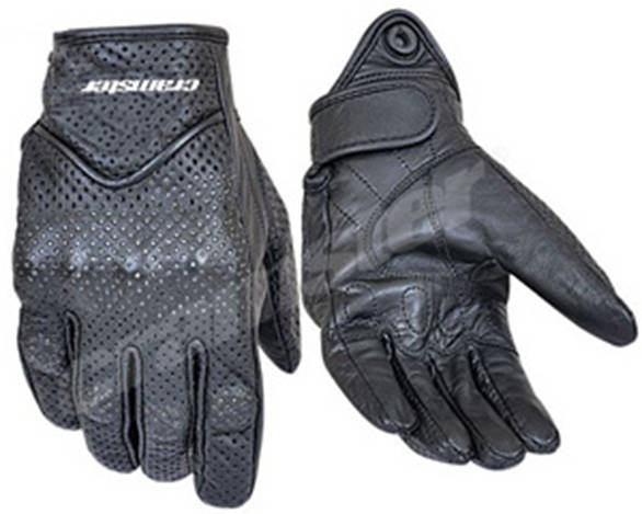 Cramster Flux glove