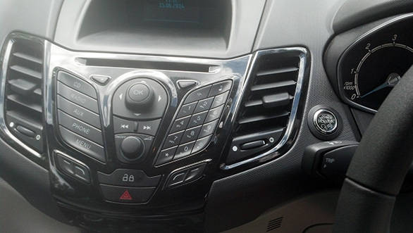 Ford-Fiesta-facelift-interiors