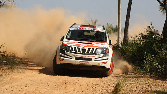 IRC 2014: What the competitors have to say about the upcoming Rally of Maharashtra