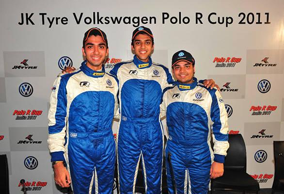 L-to-R-Rahil-Noorani,-Oshan-Kothadiya-and-Munjal-Savla-winners-of-race-1