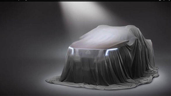 Nissan-Pick-Up