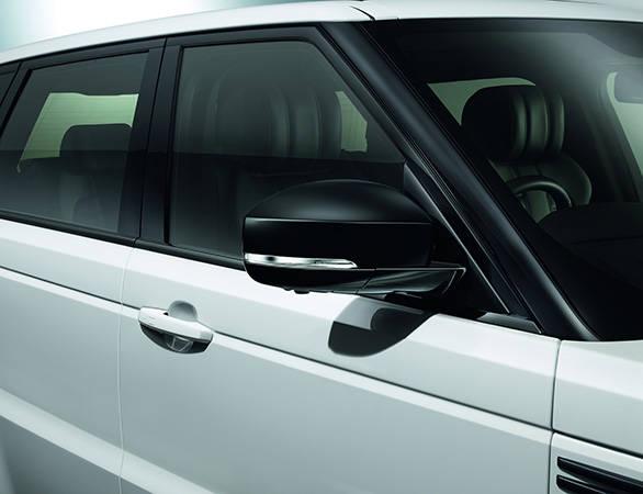 Range-Rover-Stealth-2
