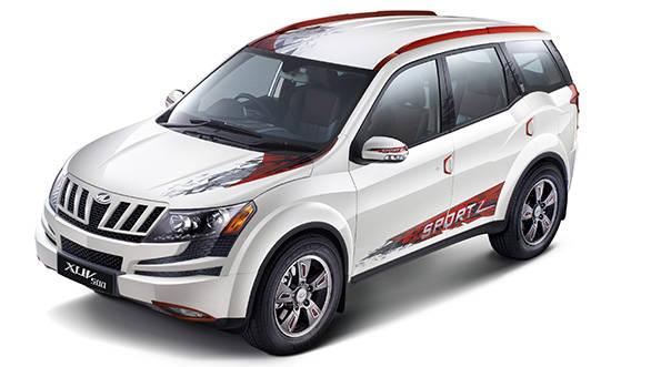 XUV500-Sportz-(1)