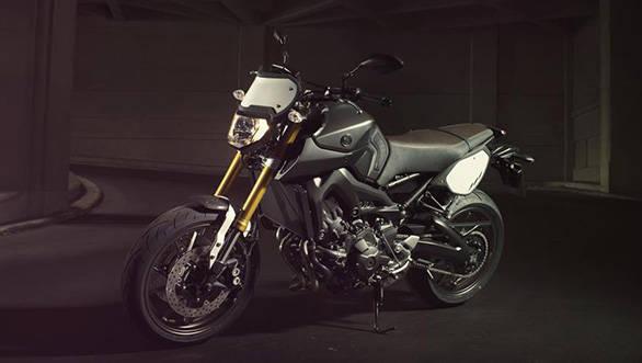Yamaha-MT-09-Street-Tracker-(3)
