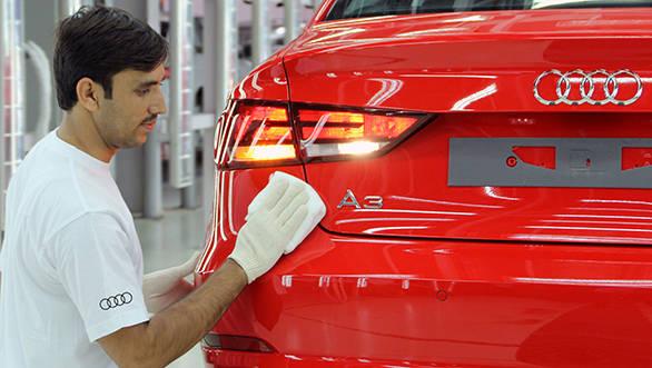 Audi_A3_Sedan