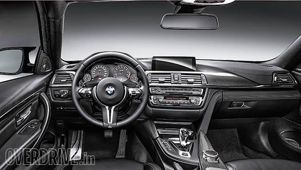 BMW M3 M4 (4)