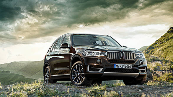 BMW-X5_wallpaper_1920x1200-Nr.03 (1)