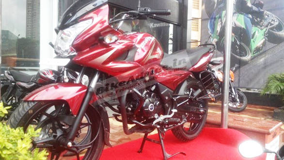Bajaj Discover F150 and 150S to be launched in India on August 11