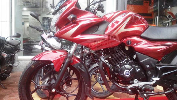 Bajaj-Discover-150F-Faired-Pics-Fairing-600x450