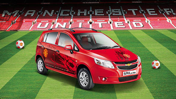 Chevrolet-Sail-U-VA-Manchester-United-Special-Edition