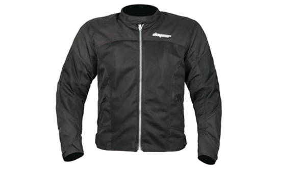 61583be5ccc9 Top five cheapest motorcycle jackets in India - Overdrive
