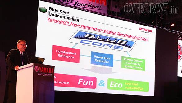 FZ Blue Core (3)