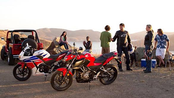 Honda CB300F_2015_03