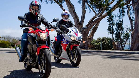 Honda CB300F_2015_04