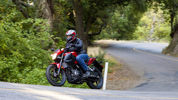 Honda CB300F_2015_06