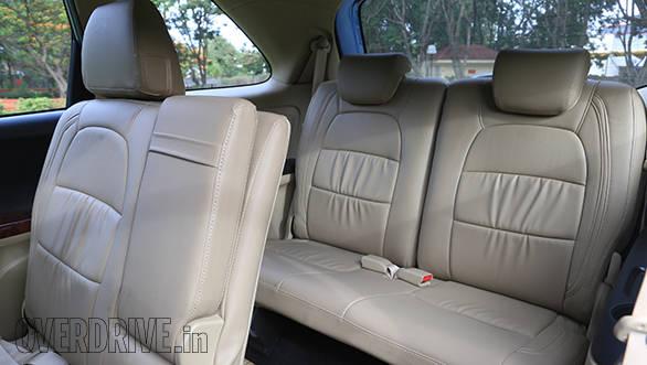 Honda Mobilio (2)
