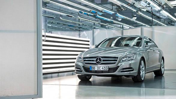 Mercedes-CLS-350-(2)