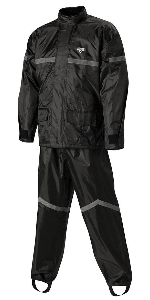 Nelson-Rigg-StormRider-Rain-Suit