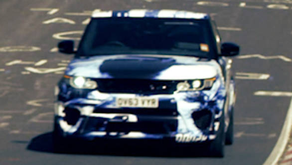 Range_Rover_Sport_SVR_(4)