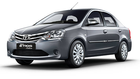 Toyota-Etios-Xclusive---Limited-Edition