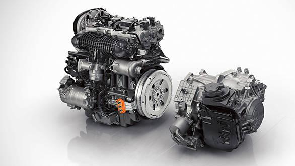 Volvo-XC90-twin-engine