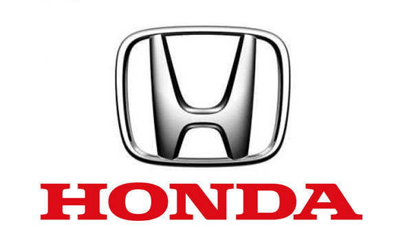 Honda recalls 1.9 lakh cars in India over faulty front passenger airbags