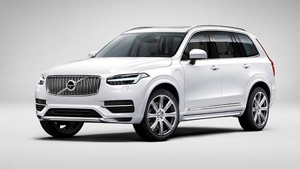2015-Volvo-XC90-(2)