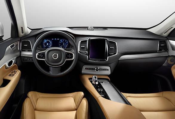 2015-Volvo-XC90-(3)