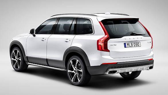 2015-Volvo-XC90-(6)