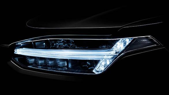 2015-Volvo-XC90-(9)
