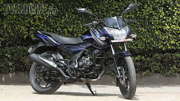 four things you need to know about the new discovers 150f and s from rh overdrive in Bajaj Discover 100 Bajaj Discover 150 New Model