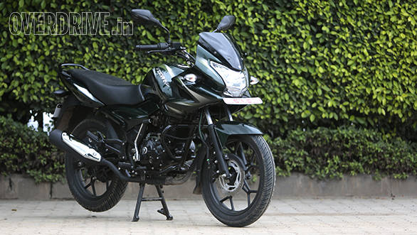 Four things you need to know about the new Discovers 150F and S from Bajaj