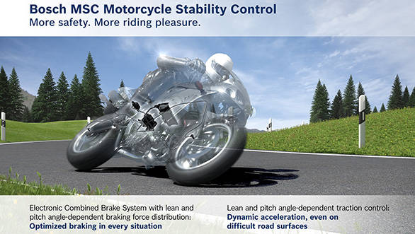 Bosch_safety_technology_lead