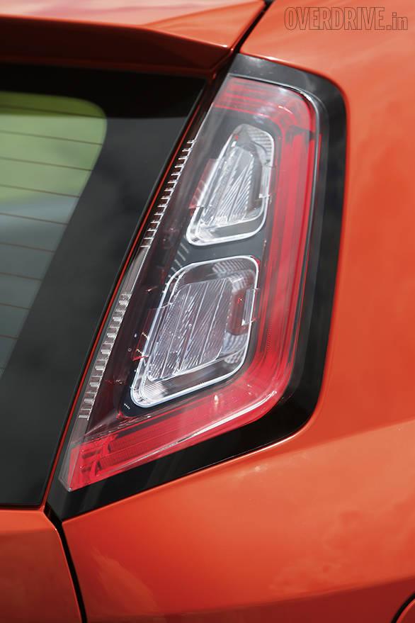 Fiat Punto Avventura (8)
