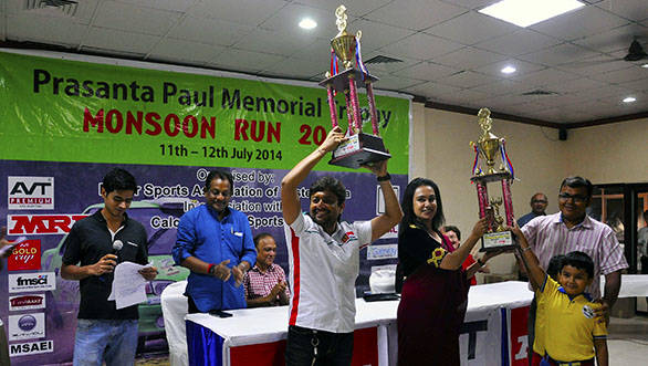 Monsoon_run_rally_(16)