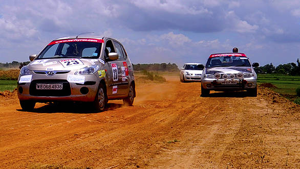 Monsoon_run_rally_(5)
