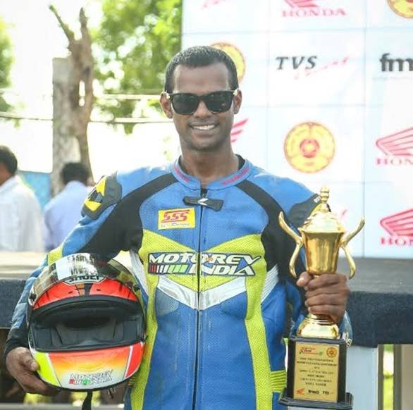 Motorcycle_Racing_Championship_Sumit_Lucas